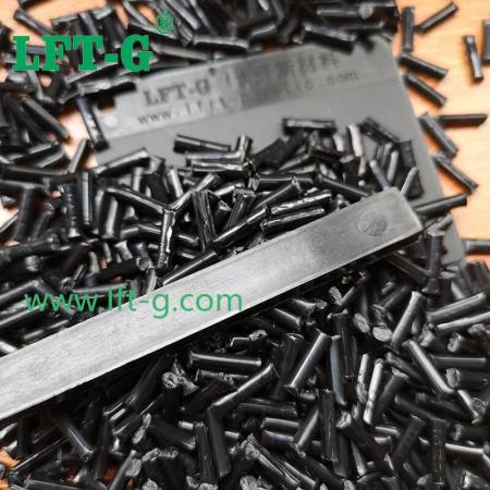 Nylon PA66 Long carbon fiber reinforced