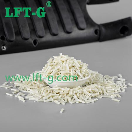 PA66 long glass fiber reinforced Polyamide